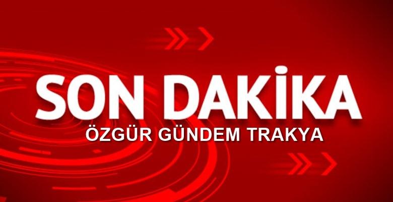 Bandırmaspor, Galatasaray'dan genç oyuncular Gökay ve Ferhan'ı kadrosuna kattı
