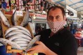 """""""Vira bismillah"""" diyecek balıkçılar palamut bolluğundan umutlu"""