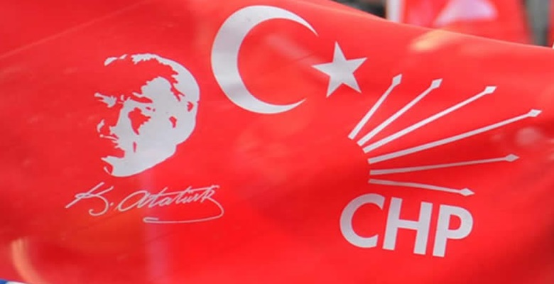 """CHP'den öneml açıklama; """"30 Ağustos Bayramı'nı mutlaka kutlayacağız"""""""