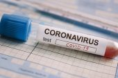 Koronavirüs spor camiasını sallıyor…!