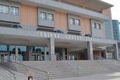 Edirne merkezli 12 ilde FETÖ operasyonu!
