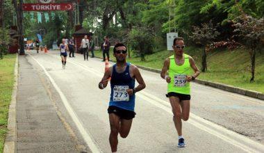 6. Sınırsız Dostluk Yarı Maratonu haziran ayında koşulacak
