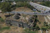 Vakıflar, Edirne'deki tarihi hamamı restore edecek