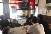Erdoğan'ın Müjdesi, Trakyalıları Sevindirdi