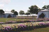 """""""Fatih'in Düşü"""" projesiyle yeni bir turizm destinasyonu oluşturulacak"""