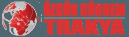 Özgür Gündem Trakya Gazetesi