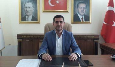 Başkan Kılınç'tan Keşan Kent Konseyi'ne cevap…