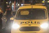 Edirne'de tır şoförünü öldüren şahıs tutuklandı