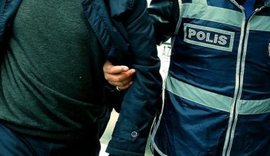 Enez'de restoran işletmecisini öldüren 2 sanığa hapis cezası!