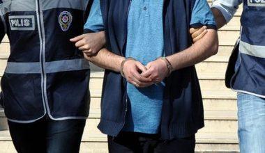 FETÖ Şüphelisi Avukat Yunanistan'a Kaçarken Yakalandı