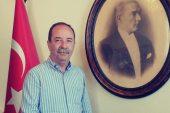Edirne Belediye Başkanı Gürkan'dan 19 Mayıs mesajı