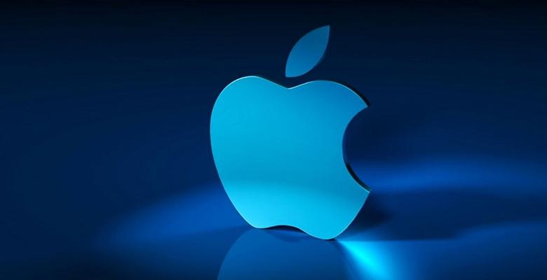 """""""Apple"""" adının geçtiği şüpheli web sitelerinin sayısı 7 kat arttı"""