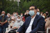 Bakan Dönmez, Karadeniz'deki doğal gaz keşfine ilişkin son durumu paylaştı: