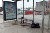 Belediye otobüsünde maske takma tartışması kavgayla bitti