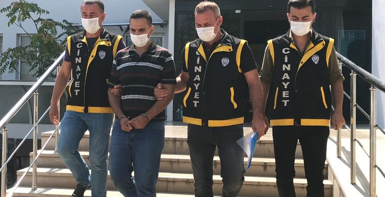 Bursa'da silahlı saldırıya uğrayan kişi öldü