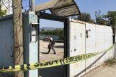 GÜNCELLEME – Bursa'da tartıştığı babası tarafından silahla vurulan kişi öldü