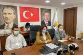 Cumhurbaşkanı Erdoğan, Mehmet Müezzinoğlu Köprüsü için talimat verdi