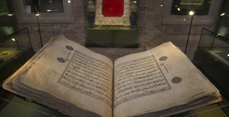 Edirne müzeleriyle ziyaretçilerini geçmişe yolculuğa çıkarıyor