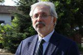 Edirne'de Fatih Müzesi'nin kurulması için çalışmaları sürüyor