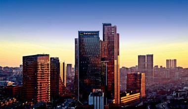 Emlak Katılım, 5 milyar TL'lik yeni kira sertifikası ihraç tavanı onayı aldı