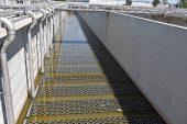 Ergene – 1 OSB'nin ortak arıtma tesisi tamamlandı