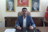 AK Parti Keşan İlçe Başkanı Gürcan Kılınç'tan 23 Nisan mesajı