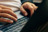 Keşan'da 61 kişi hakkında sosyal medya paylaşımları hakkında soruşturma!
