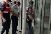 Kocaeli'de 27 düzensiz göçmen yakalandı