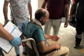 Kocaeli'de bir kadın kocası tarafından boğularak öldürüldü