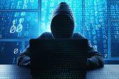 Siber saldırganlar Kovid-19 aşı çalışmalarını hedef alıyor