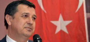 CHP Edirne Milletvekili Gaytancıoğlu'nun Cumhuriyet Bayramı mesajı