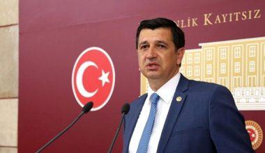 """""""Depolar çeltikle doluyken AKP pirinç ithalatında rekor kırıyor"""""""
