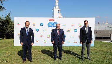 """Global şirket P&G Türkiye'de 30 milyon dolarlık """"yerlileşme"""" adımına hazırlanıyor"""