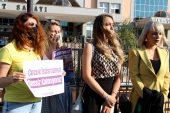 Edirne'de cinsel istismar davası…!