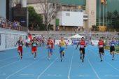 Milli Atletlerden Balkan Şampiyonasınında başarı