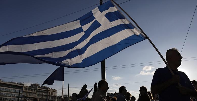 Yunan halkının yarısı, Türkiye ile savaştan yana!