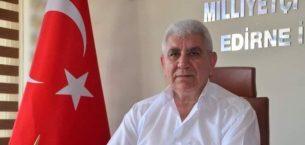 MHP'ye üye kayıtları devam ediyor