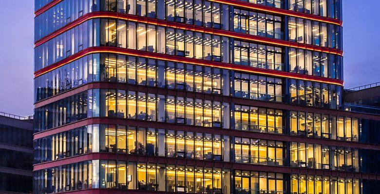 Alternatif Bank'tan 9 ayda 107,1 milyon liralık konsolide net kâr