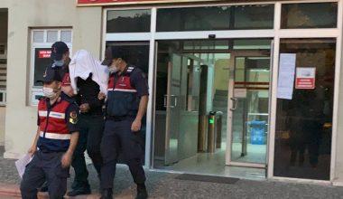 Diyarbakır'daki cinayet ve yaralama olayının zanlısı Bursa'da yakalandı