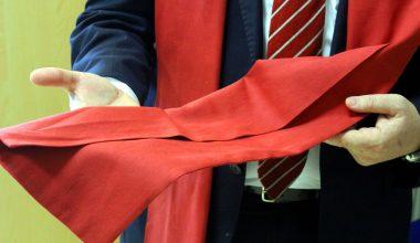 """""""Edirne kırmızısı"""" Türk tekstil sektörüyle dünyaya açılacak"""