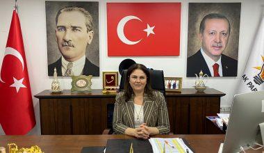 Edirne'ye 37 milyon 773 bin lira sosyal destek