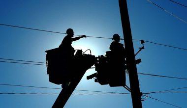 Keşan ve İpsala'da 4 günlük elektrik kesintisi!