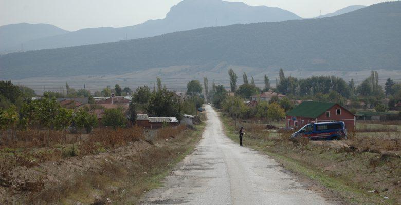 Kovid-19 vaka artışlarının taziyelerden kaynaklandığı belirlendi