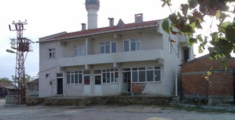 Siğilli köy muhtarının testi pozitif çıktı… Köydeki ortak alanlar 14 gün kapatıldı!