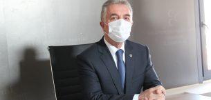 """""""Kılıçdaroğlu'nun ekim ayında erken seçim çığırtkanlığı yapması tam bir fiyaskodur"""""""