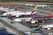 THY, yurt dışı seferlerinde yüzde 40 indirimle uçuracak