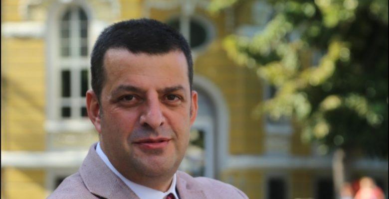 Türk ve Bulgar çocuklar kültürel eserleri gezdikçe hediye kazanacak