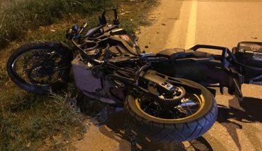 Yunus polisinin şehit olduğu kazaya karışan minibüsün sürücüsü tutuklandı