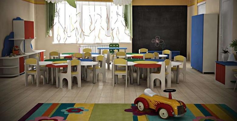 Ana okulları, Ana sınıflarında eğitim-öğretim uzaktan yapılacak
