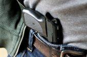 Silahının ateş alması sonucu yaralanan polis memuru hayatını kaybetti